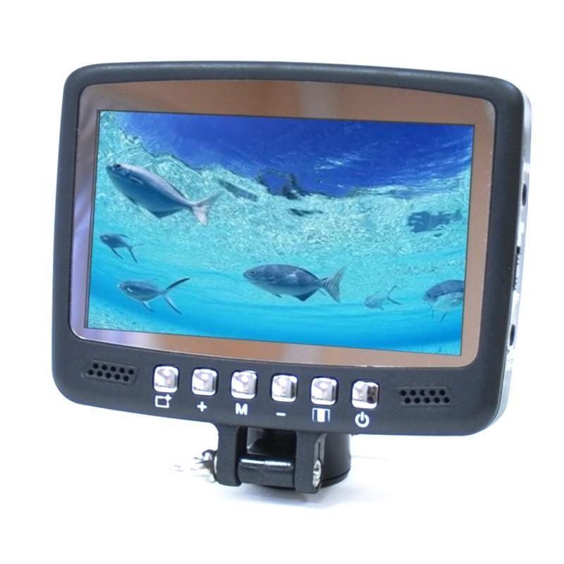 подводная камера для рыбалки fishcam